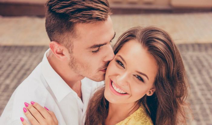 Comment rendre un homme jaloux en 10 étapes.