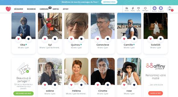 profil conseils site de rencontre