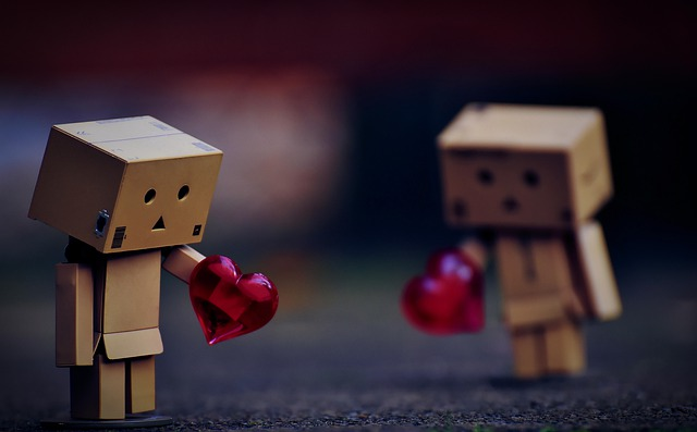 Comment faire pour surmonter une rupture quand on aime encore ?