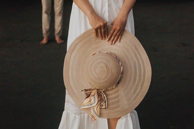 Pourquoi mon mari ne me touche plus ?