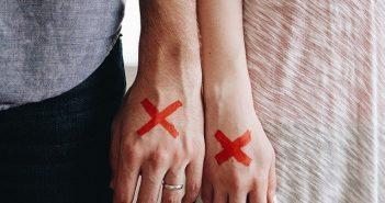 Refaire sa vie après un divorce.