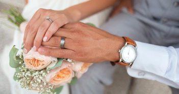 Pourquoi un homme marié drague ?