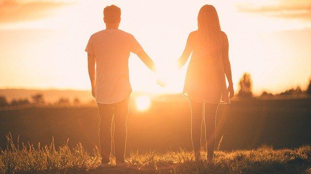 Retrouver une relation saine.