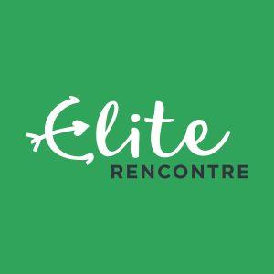 Elite Rencontre Senior