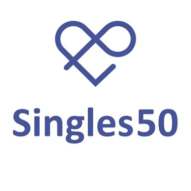 Single 50