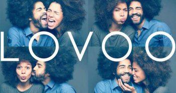 Notre avis sur Lovoo.