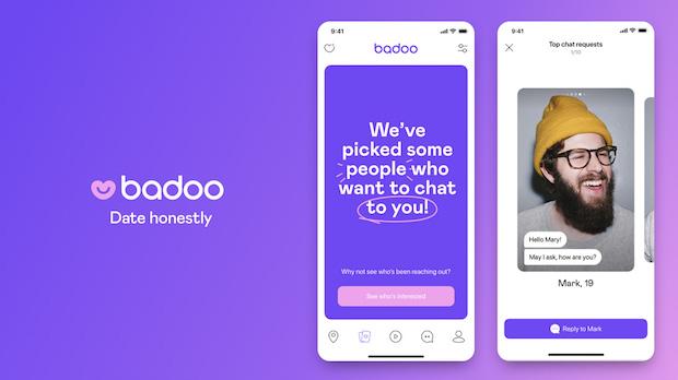 Badoo et notre avis.