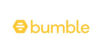 Appli Bumble.