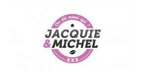 jacquie_et_michel_logo