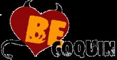 BeCoquin_Logo