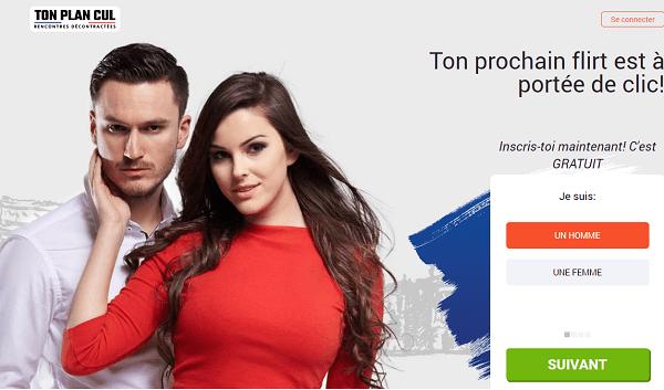 tpc site sexe